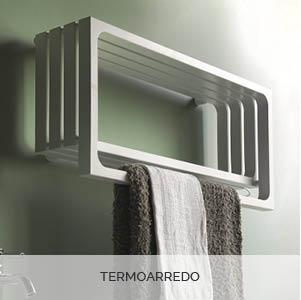 TERMOARREDO